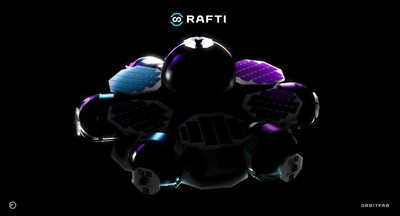 Unlimited mobility and asset lifetimes can improve large and small space vehicle operations in countless ways. Refueling achieves unprecedented mission flexibility, achievable simply by switching a fill/drain port to the RAFTI fueling port.