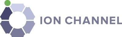 Ion Channel (PRNewsfoto/Ion Channel)
