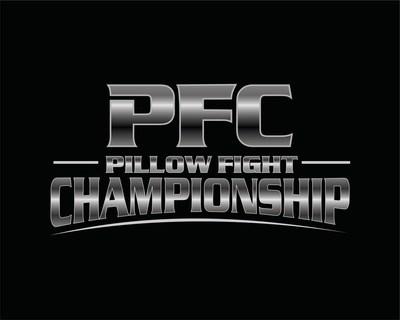 Pillow Fight Championship Gladiatrix, LLC