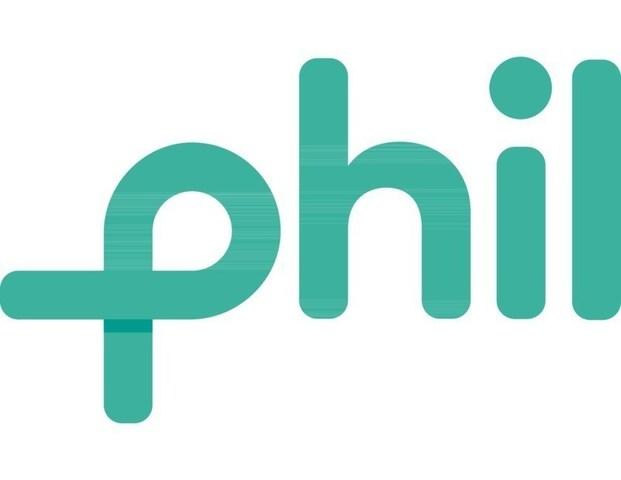 (PRNewsfoto/Phil Inc.)