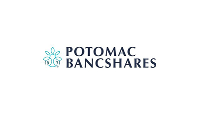 Visit PTBS Investor Relations site at https://ir.mybct.bank/ (PRNewsfoto/Potomac Bancshares, Inc.)