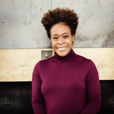 Wilma Wallace, Chief Diversity and Social Impact Officer at REI Co-op
