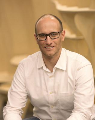 Marc Pfenninger