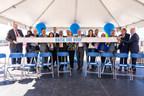 VISIT DENVER and City Partners Kick Off Construction on Colorado Convention Center Expansion
