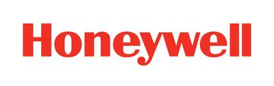 Honeywell Logo. (PRNewsFoto/Honeywell) (PRNewsfoto/Honeywell)