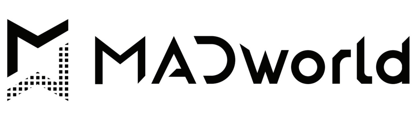 MADworld gets backed by Animoca Brands to defend artists entering the multiverse -- MADworld offers an NFT Origination Platform and NFT Marketplace which use blockchain technology to defend the artists, artwork, creators, and content that enter the untraversed multiverse.