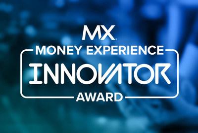 MX announces 2021 MX Innovator Awards