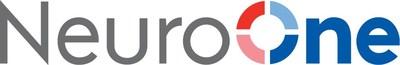 (PRNewsfoto/NeuroOne Medical Technologies Corporation)