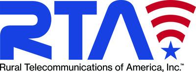 RTA logo new (PRNewsfoto/RTA America, Inc.)