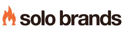 (PRNewsfoto/Solo Brands)