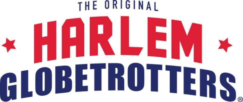 Harlem Globetrotters International, Inc. (PRNewsfoto/Harlem Globetrotters)